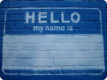 Как выбрать имя для мальчика среди многообразии имен