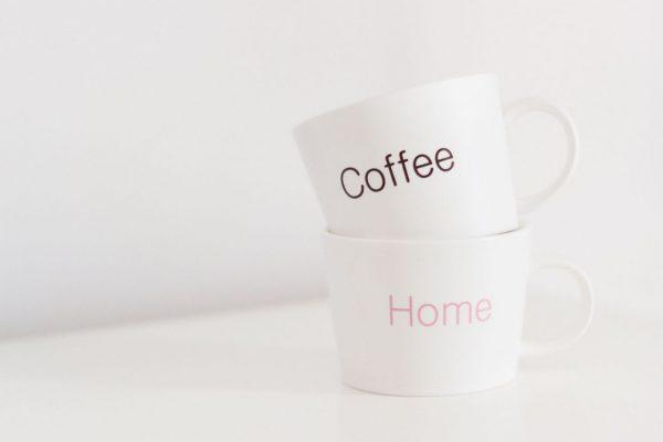 Жало-это кофе с правильной точки зрения