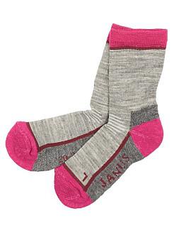 Детские носки и трусы для занятий спортом