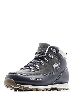 Спортивная обувь для туризма и кемпинга