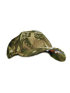 Одежда и аксессуары для охоты и рыбалки
