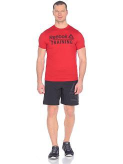 Носки и футболки для фитнеса