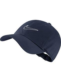 Спортивные бейсболки и кепки для мужчин