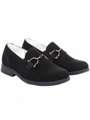 Какие туфли выбрать девочке подростку