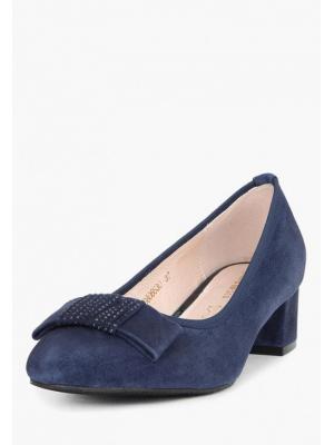 Советы как подбирать и носить женские туфли больших размеров